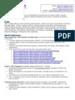jcm-resume16-links-no-emails