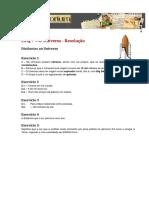 Cfq 7 Exercicios5 Resolucao