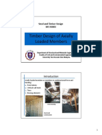 Chapter+7-Timber+part+2.pdf
