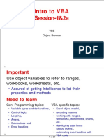 VBA_Session-1&2a