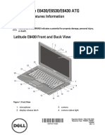 Latitude-e6430 Setup Guide en-us