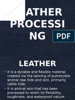 leatherprocessing-120623233353-phpapp01.pptx