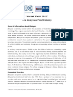 The_Malaysian_Food_Industry 2012.pdf