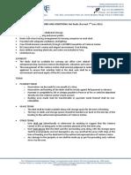 NCL Innovation Park - HotDesks-Terms&Pricing