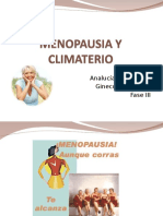 menopausiayclimaterio2-111114214037-phpapp02