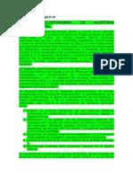 NORMAS-ECUATORIANAS-DE-AUDITORIA-GUBERNAMENTAL-1.docx