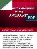merlereporteconomicenterpriseetc-131010041318-phpapp01