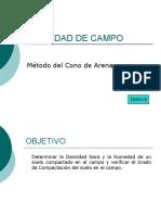 56806339-DENSIDAD-DE-CAMPO-METODO-DEL-CONO-DE-ARENA.ppt