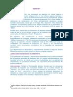 TITULO VALOR WARRANT.pdf