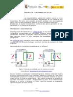 Refrigeracion_bombas_de_calor.pdf