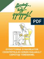 gyogytorna_csipotaji_toreseknel