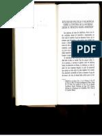 Reflexiones politicas y filosoficas sobre la historia de la sociedad desde su principio hasta nosotros por Jose Marti