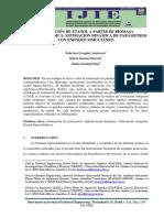 PRODUCCIÓN DE ETANOL A PARTIR DE BIOMASA.pdf