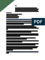 Gestores de Bases de Datos.docx