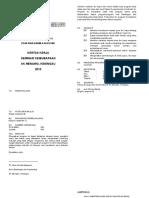 documents.tips_kertas-kerja-seminar-keibubapaan-2013.doc