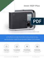 folder-ponto-eletronico.pdf