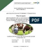 PN-AEO-Turismo-y-Tradiucion-Ganado-lechero.pdf