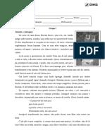 t_diagnostico_3.docx