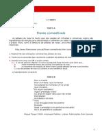ps6_teste_escrito_5.doc