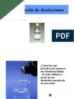 preparacion_disolucion_sulfurico