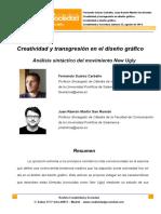 new ugly.pdf