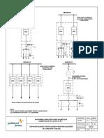 ICE-01 (ACTUALIZADO A V1.0).pdf