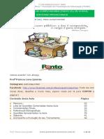 analista-do-seguro-social-2013-tecnologia-da-informacao-em-exercicios-aula-09.pdf