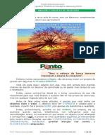 analista-do-seguro-social-2013-tecnologia-da-informacao-em-exercicios-aula-06.pdf