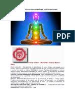 mantras-y-chakras.doc