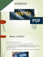 RFID_2