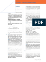 5qmpK6BSriR6MB4d7IPh_14.1 - Questões Globalizantes Física I Resolução