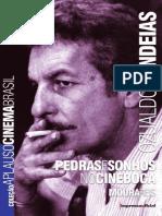 ozualdo candeias.pdf