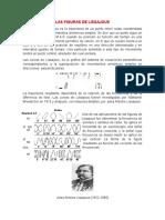 Documents.tips Las Figuras de Lissajous
