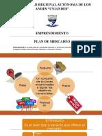 plan de mercado 21-11-16.pptx