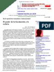 El poder de la fascinación y la codicia.pdf