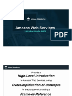 Aws Concepts Power Point Slides 1474487901