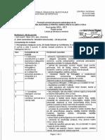 Precizari Privind Structura Subiectelor_ENVIII_2017.PDF