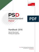 2016 en PSDHandbook 2016 Screen