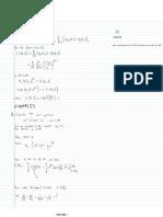 WKB Method example