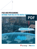 Finextra Axway Psd2 Paper Final