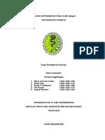 askep-ketoasidosis-diabetikum1