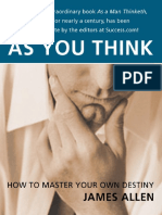 AsYouThink eBook