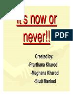 Letsmakeachange Diwali 111017090512 Phpapp02