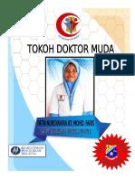 MUKA DEPAN TOKOH DR. MUDA.doc