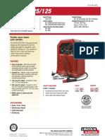 ficha_tecnica_ac_dc_225_125lincoln-electric-infra.pdf