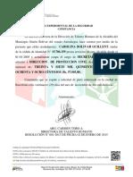 CAROLINA .pdf
