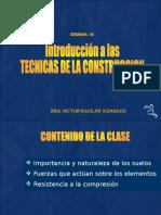 04 - SEMANA 04 - SUELOS Y ESTUDIOS DE SUELO.ppt