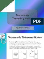 Thevenin y Norton.pdf
