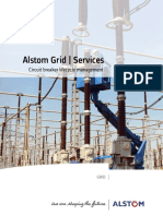 Alstom Grid - Circuit breaker lifecycle management-epslanguage=en-GB.pdf