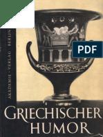 Griechischer Humor von Homers Zeiten bis Heute (Soyter, 1959).pdf